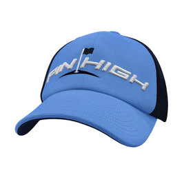 https://files.golfer.com.au/uploads/website_image/product/144/preview_fit_GAC-CAP-OLIVER-A-BBMN.jpg
