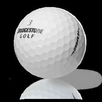 /tmp/Google Lost Golf Balls _12e6speed-3a12_12e6speed-3a12image_link.jpg