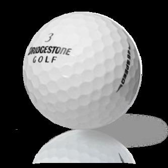 /tmp/Google Lost Golf Balls _12e6speed-4a12_12e6speed-4a12image_link.jpg