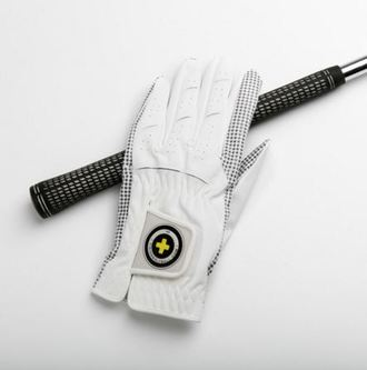 https://files.golfer.com.au/uploads/website_image/product/15336/preview_fit_X-Grip_W_a.JPG