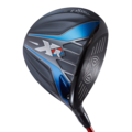 Thumb drivers beauty callaway xr