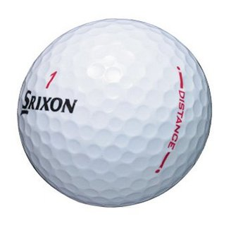 Preview fit google lost golf balls  12distance 5a12 12distance 5a12image link