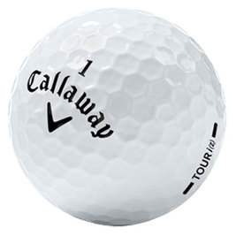 Preview fit google lost golf balls  50calltourmix 3a50 50calltourmix 3a50image link