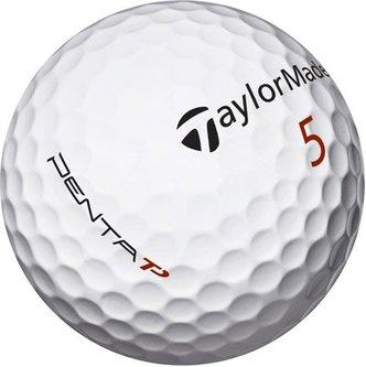 12 Taylormade Penta TP AAAAA/Mint Grade - Image 1