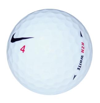 12 Nike RZN White AAA/Standard Grade - Image 1