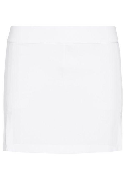 W Amelie TX Jersey Skort - White - Image 1