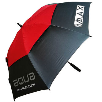 BIG MAX Aqua UV Umbrella - Image 1