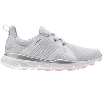 adidas Golf Climacool Cage Ladies Shoes - Image 1