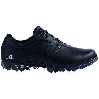 adidas Golf Adipure Flex shoes - Image 1
