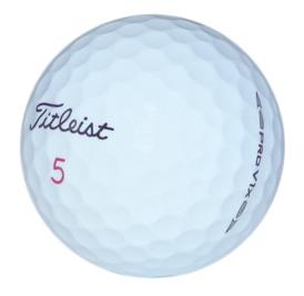 Preview fit google lost golf balls  2016prov1x12 5a12 2016prov1x12 5a12image link