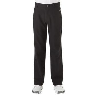 adidas Golf Ultimate Junior Trousers - Image 1