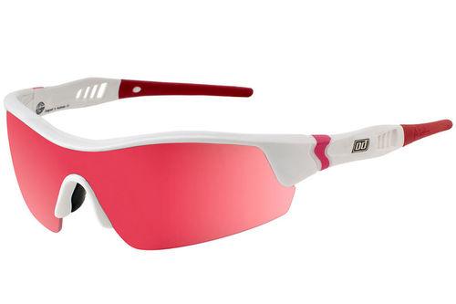 Dirty Dog Edge Sunglasses - Image 1