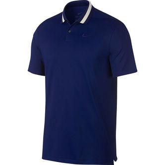 Nike Golf Dri-FIT Vapor Polo Shirt - Image 1