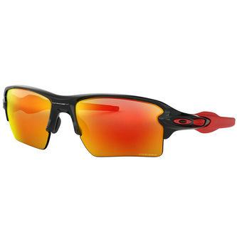Oakley FLAK 2.0 XL Sunglasses - Image 1