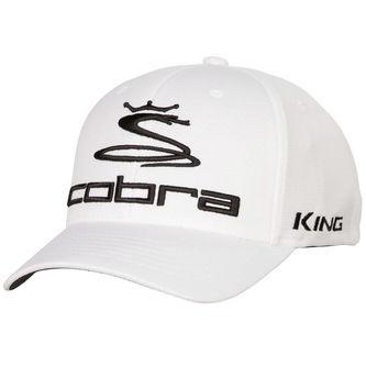 Cobra Golf Pro Tour Cap - Image 1