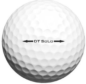 Preview fit google lost golf balls  12dtsolo 5a12 12dtsolo 5a12image link