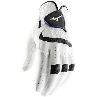 Mizuno Golf Elite Glove - Image 1
