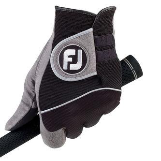 FootJoy RainGrip Xtreme Glove Pair - Image 1