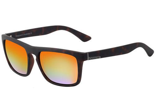 Dirty Dog Ranger Mirror Polarised Sunglasses - Image 1