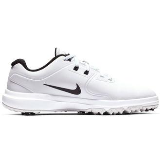 Nike Golf Vapor Ladies Shoes - Image 1