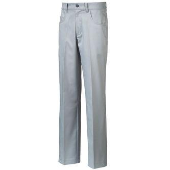 PUMA Golf 5 Pocket Junior Trousers - Image 1