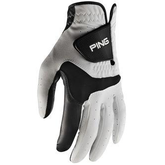 PING Sport Glove - Image 1