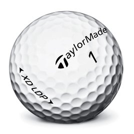 Preview fit google lost golf balls  12xdldp 5a12 12xdldp 5a12image link