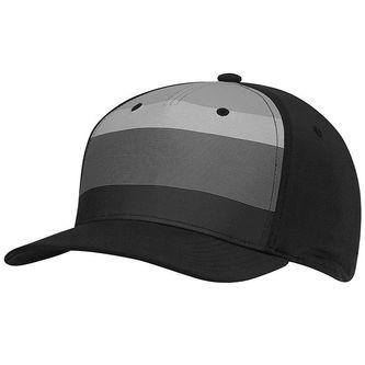 adidas Golf Tour Stripe Cap - Image 1