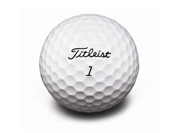 Preview fit google lost golf balls  2014prov112 5a12 2014prov112 5a12image link