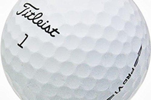 /tmp/Google Lost Golf Balls _2014v1ref-4a12_2014v1ref-4a12image_link.jpg
