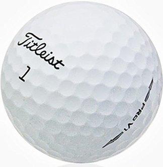 Preview fit google lost golf balls  100refprov12014 100prov15a 100refprov12014 100prov15aimage link