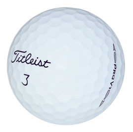 Preview fit google lost golf balls  2016prov112 5a12 2016prov112 5a12image link