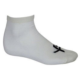 /tmp/Golf Society_CS-GolfSock-WHI_16915482117.jpg