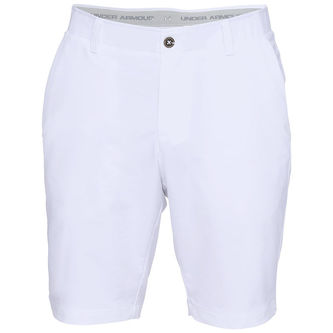 Under Armour EU Performance Taper Shorts - Image 1