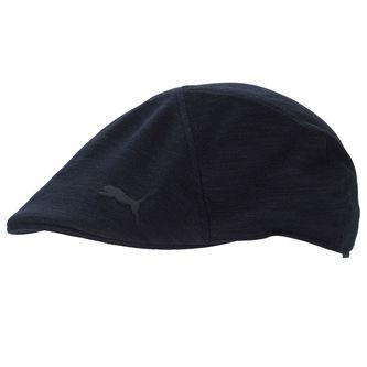 PUMA Golf Driver Cap - Image 1