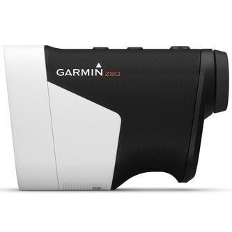 Garmin Mens Black and White Approach Z80 Laser Rangefinder - Image 2