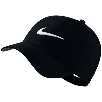 Nike Golf Legacy 91 Cap - Image 1