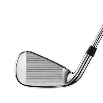 Callaway Golf XR Steel Irons - Image 4