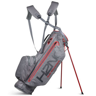 Sun Mountain H2NO Superlite Golf Stand Bag 2019 - Image 1
