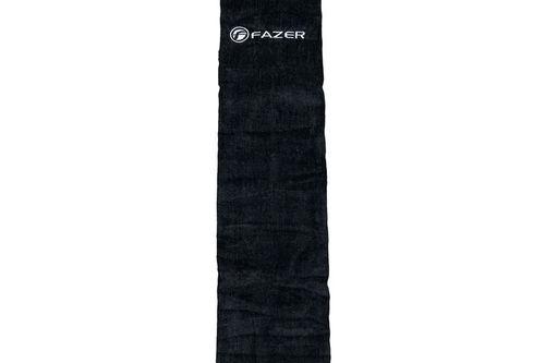 Fazer Basics Tri-Fold Towel - Image 1