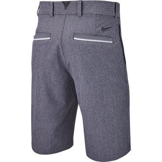 Nike Golf Flex Hybrid Junior Shorts - Image 2