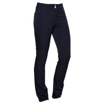 Daily Sports Miracle Ladies Trouser - Image 1