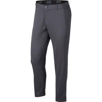 Nike Golf Dri-FIT Flex Golf Trousers - Image 1