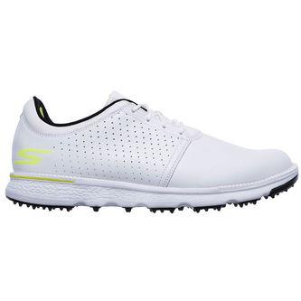 Skechers Go Golf Elite V.3 Approach LT-RF Golf Shoes - Image 1
