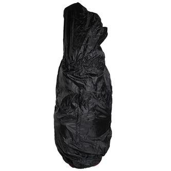 AG Essentials Golf Bag Rain Cape - Image 1