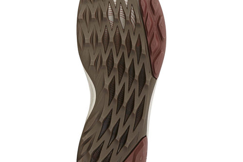 ECCO Biom Hybrid 3 Golf Shoes - Image 2