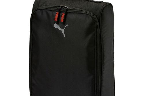 PUMA Golf Shoe Bag - Image 1
