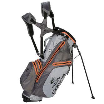 Cobra Golf Ultradry Golf Stand Bag - Image 1