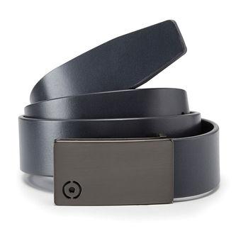 Ping Mens Asphalt Long Lasting Eye Belt - Image 1