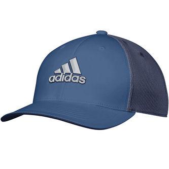 adidas Golf Climacool Tour Cap - Image 1